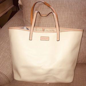 Handbags - Coach city tote➡️